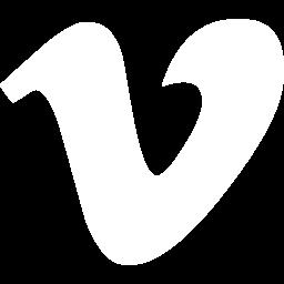 Vimeo wht